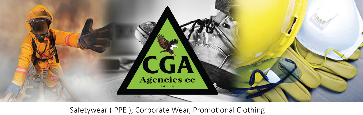 CGA Safety