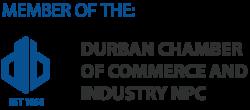 member-of-durban-chamber-2018